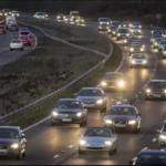 revolucia elektromobilov