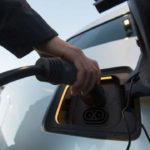 electric_car_charge_charging_504089176