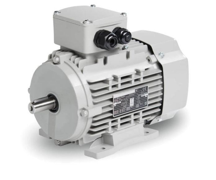 Elektromotor-037kW-1AL90S-8-5-elektromotory-prevodovky.sk