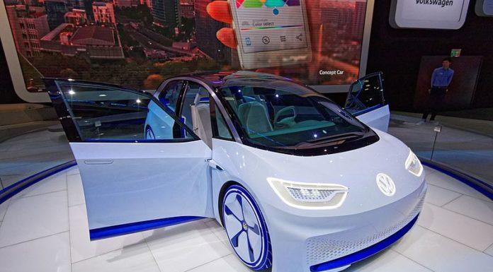 Volkswagen_I.D._Concept_-_Mondial_de_l'Automobile_de_Paris_2016_-_005